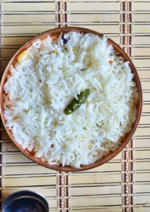 indian leftover rice recipes