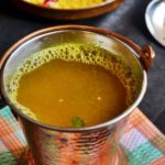 garlic-rasam-recipe