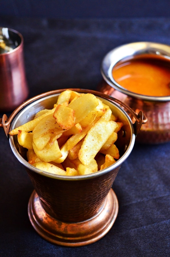 Aloo tuk recipe, how to make aloo tuk recipe