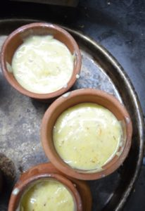 easy bread kulfi step6