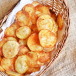 potato-chips-recipe21
