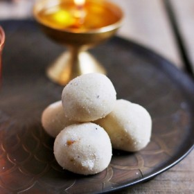rava-ladoo-recipe