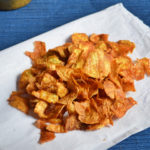 sweet-potato-chips-recipe2