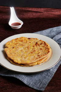 cheese-corn-paratha-recipe-a