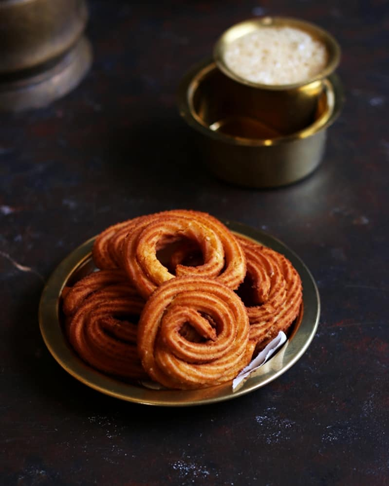 bread-murukku-recipe-d