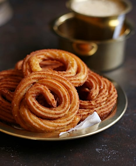 bread-murukku-step-5