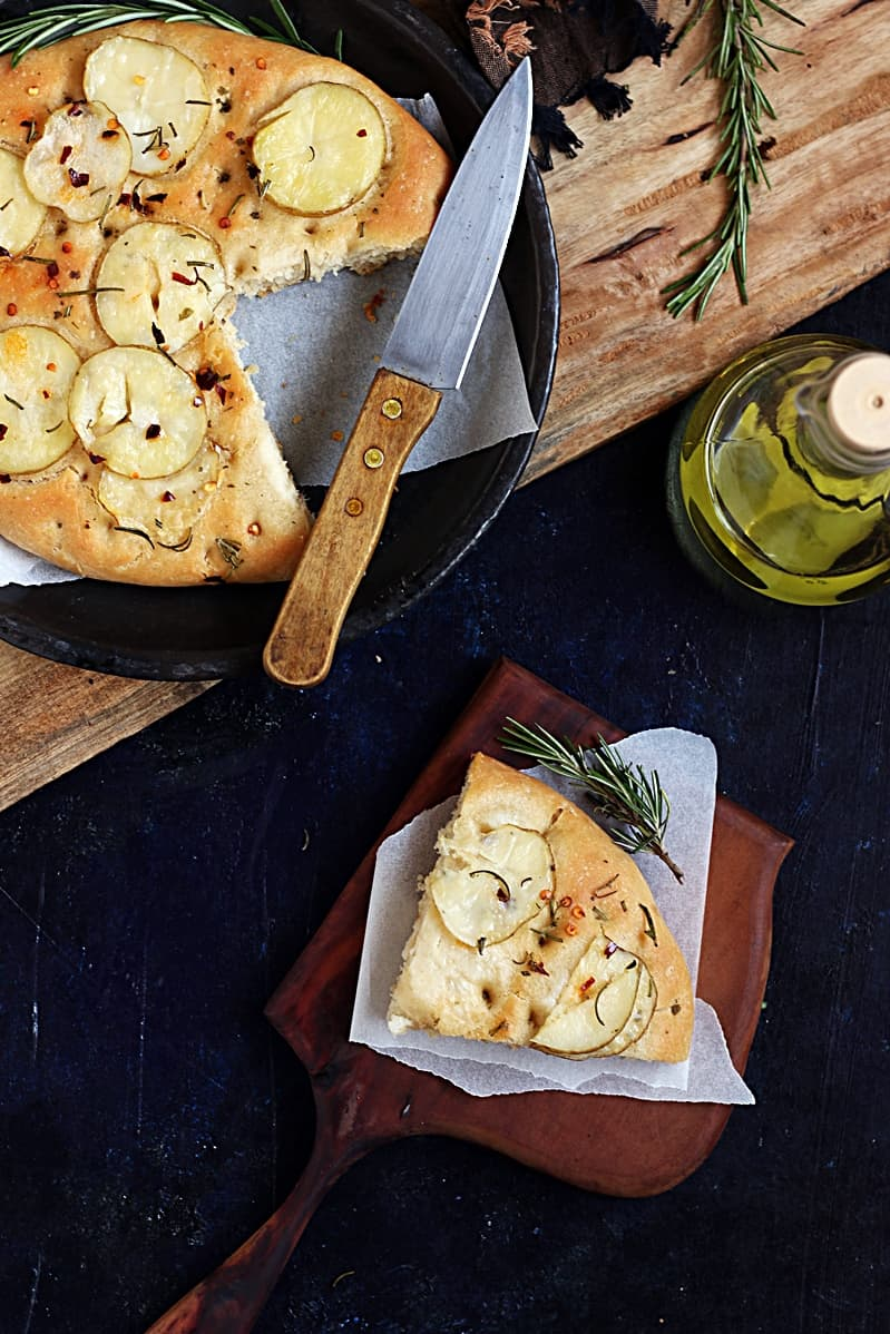 rosemary-potato-focaccia-recipe-f
