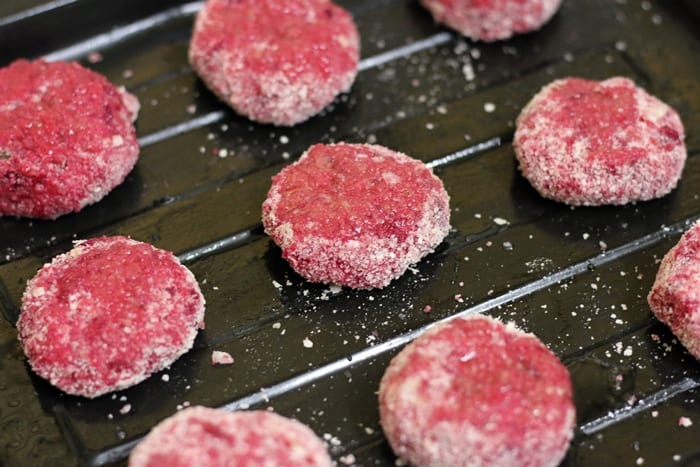 beetroot-tikki-step-2