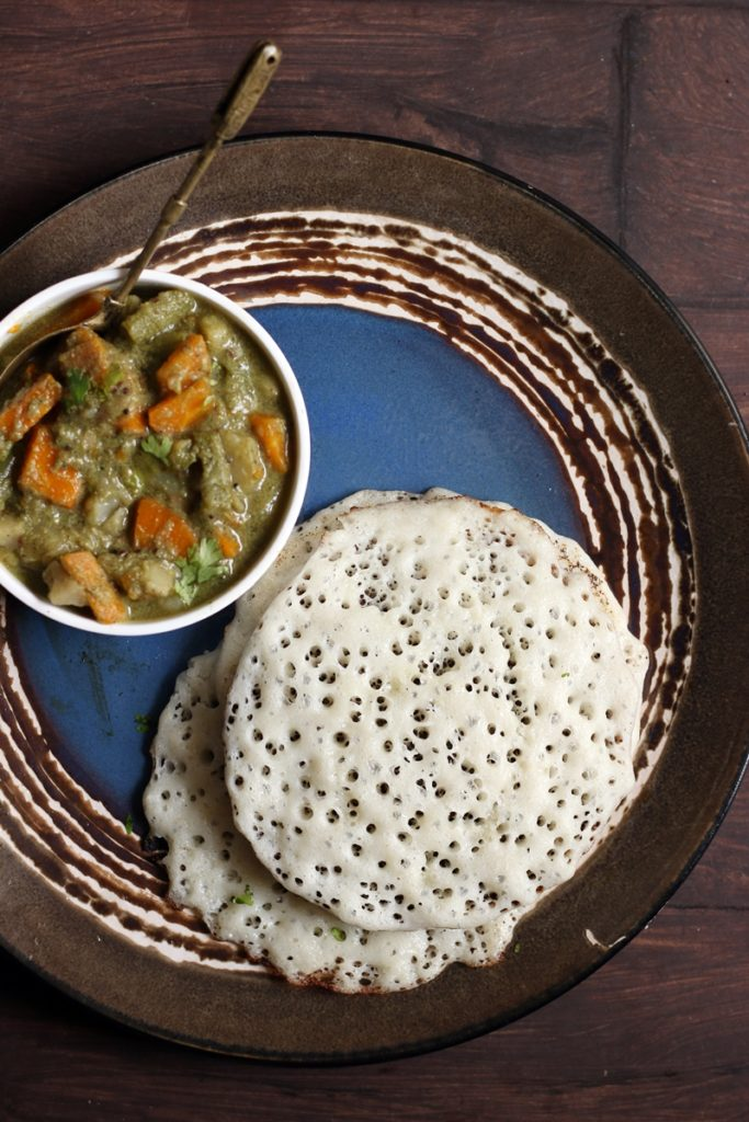 set dosa recipe c