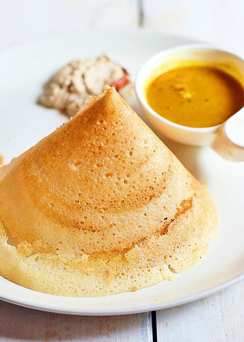 ghee roast dosa recipe b