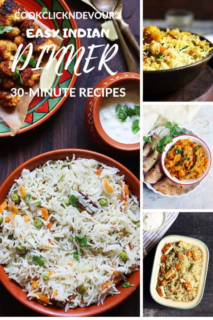 Indian-dinner-recipes