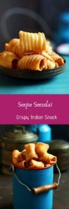 seepu seedai recipe