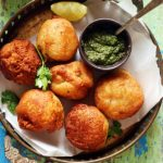 bread balls recipe